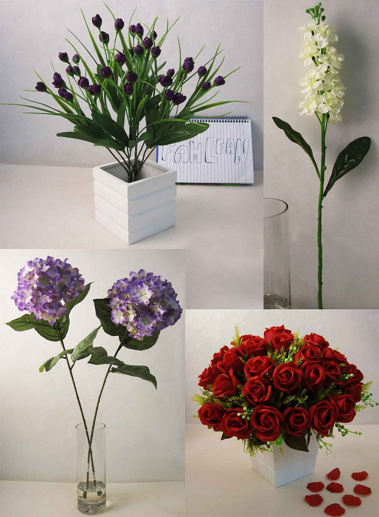 Malaysia artificial flower supplier artificial flowers dhlflorist Choice Image