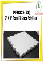 PFBS28(JS)