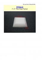 PFP28(JS)
